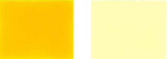 Pigment Sarı-62-Renk