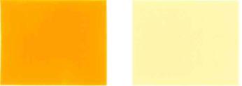 Pigment Sarı-65-Renk