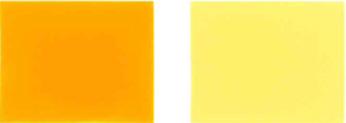 Pigment Sarı-83-Renk