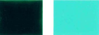 Pigment-yeşil-7-Renk