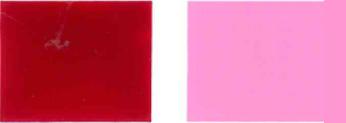 Pigment şiddet-19E5B02-Renk