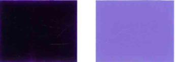 Pigment-mor-23-Renk