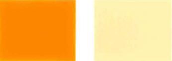 Pigment-sarı-1103RL-Renk